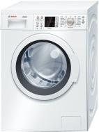 Bosch WAQ24461GB
