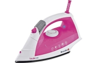 Breville VIN207 Steam Iron
