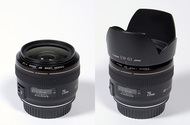 Canon 28 / 1,8 USM