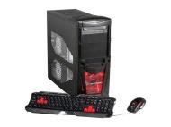 CyberPowerPC Gamer Ultra 2138