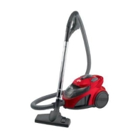 Dirt Devil Canister Vacuum Cleaner (SD40010)