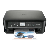 Epson Stylus SX525WD