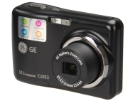 General Imaging Company C1033-SL