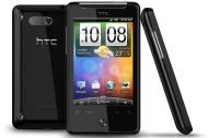 HTC Gratia / HTC Gratia A6380