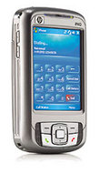 Hewlett Packard RW6815 Palmtop