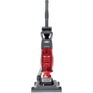Hoover GL1103 Globe Upright Bagless Vacuum Cleaner