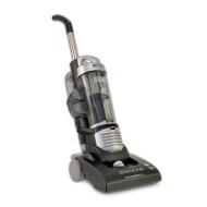 Hoover HP2200
