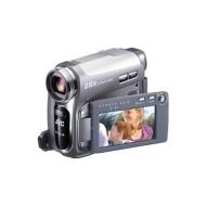JVC GR D720E - videokamera
