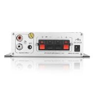 LP 2020A+ LEPAI tripath classe t audio hi fi mini amplificatore di potenza di alimentazione