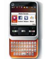 Motorola Motocubo A45