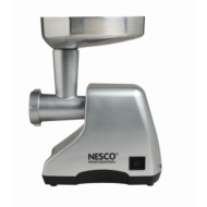 Nesco Professional Food Grinder