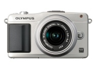 Olympus PEN E-PM2 Review | Neocamera