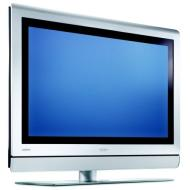 "Philips PF9967 Series LCD TV (30"",32"",42"",50"")"