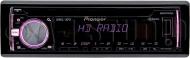 Pioneer DEH-X5600HD