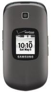 Samsung Gusto SCH-U360