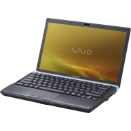 Sony VAIO Z Series VGN-Z51WG/B