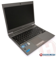 Toshiba Satellite Z830-10J