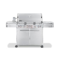 Weber 7370001