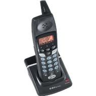 AT&T 76008