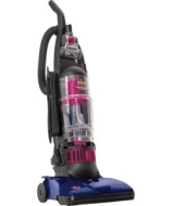 Bissell Cleanview Pets 1700W Bagless Upright Vacuum Cleaner