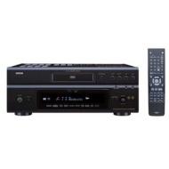 Denon DVD 5910