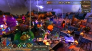 Dungeon Defenders (PS3)