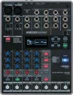 Edirol M-10 DX Digital Mixer