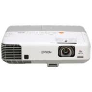 Epson PowerLite 915W