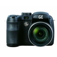 GE POWER Pro series X500