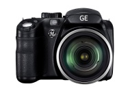 GE POWER Pro series X600