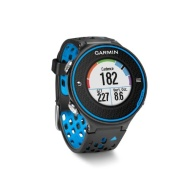 Garmin GPS Sport Garmin Forerunner 620 HR Run - Blanc/Orange
