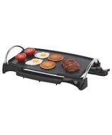 Gordon Ramsay 4236382 Cooks Searing Griddle