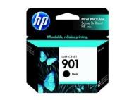 HP 901 (CC653AN#140)