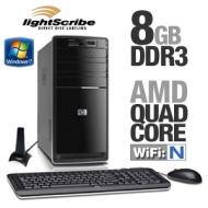 HP M975-10246