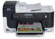 HP Officejet J6480
