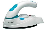 Hinari IIN106