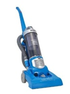 Hoover HS2200