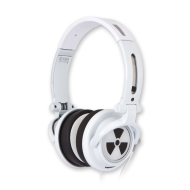 Ifrogz Earpollution CS40s