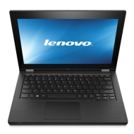 Lenovo Ideapad Yoga 11 - 11.6inch Tegra T30, 2gb, 64gb, Bluetooth, Windows 8 Rt