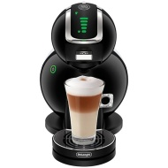Nescafe Dolce Gusto Melody III by DeLonghi