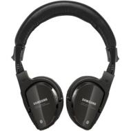 OEM Samsung SBH600 Stereo Bluetooth Wireless Headset