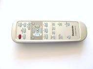Panasonic SC-HT850