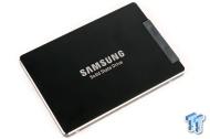 Samsung 845DC EVO