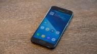 Samsung Galaxy A3 /  A3 Duos (SM-A320, 2017)