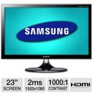 Samsung L205-2302