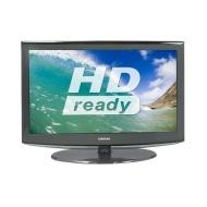 """Samsung LE-R88 Series LCD TV (26"""",32"""",37"""",40"""")"""
