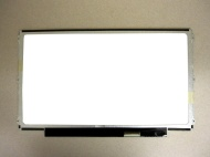 "SAMSUNG LTN156AT02-A04 , W01, W02, T01 LAPTOP LCD SCREEN 15.6"" WXGA HD LED DIODE (SUBSTITUTE REPLACEMENT LCD SCREEN)"