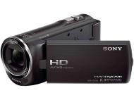 Sony HDR-CX230/B