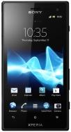 Sony Xperia acro S / Sony LT26w
