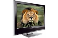 "Toshiba WL67 Series LCD TV (37"",42"")"